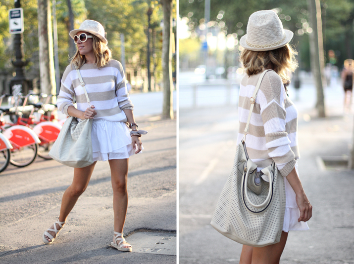 Nude-look-blogger (5)