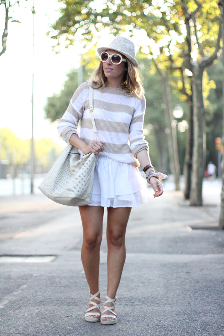 Nude-look-blogger (6)