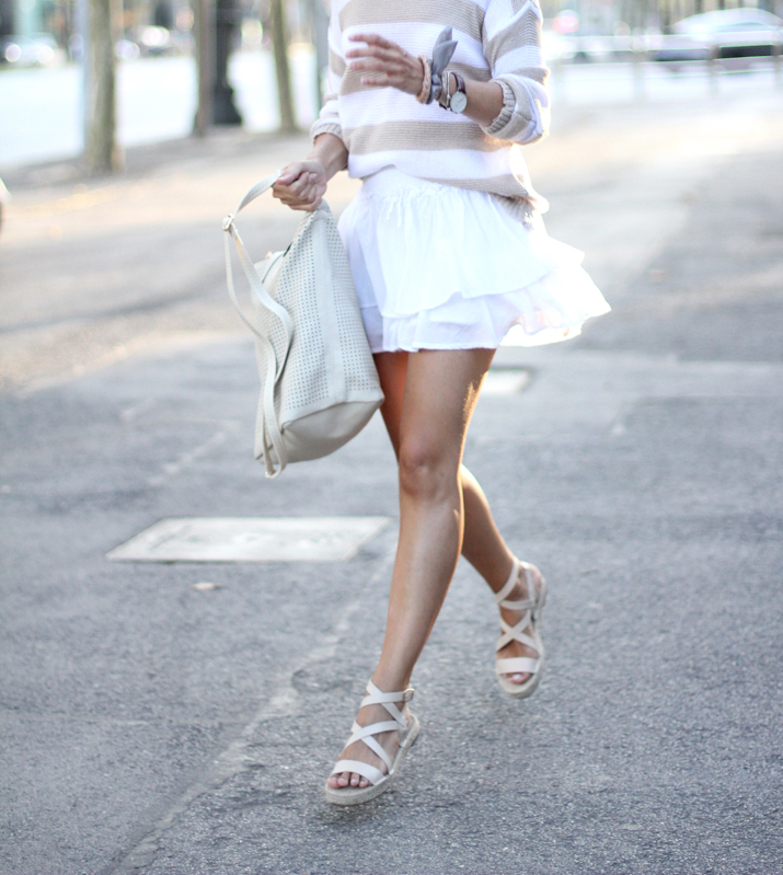 Nude-look-blogger (8)