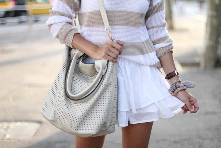 Nude-look-blogger (9)