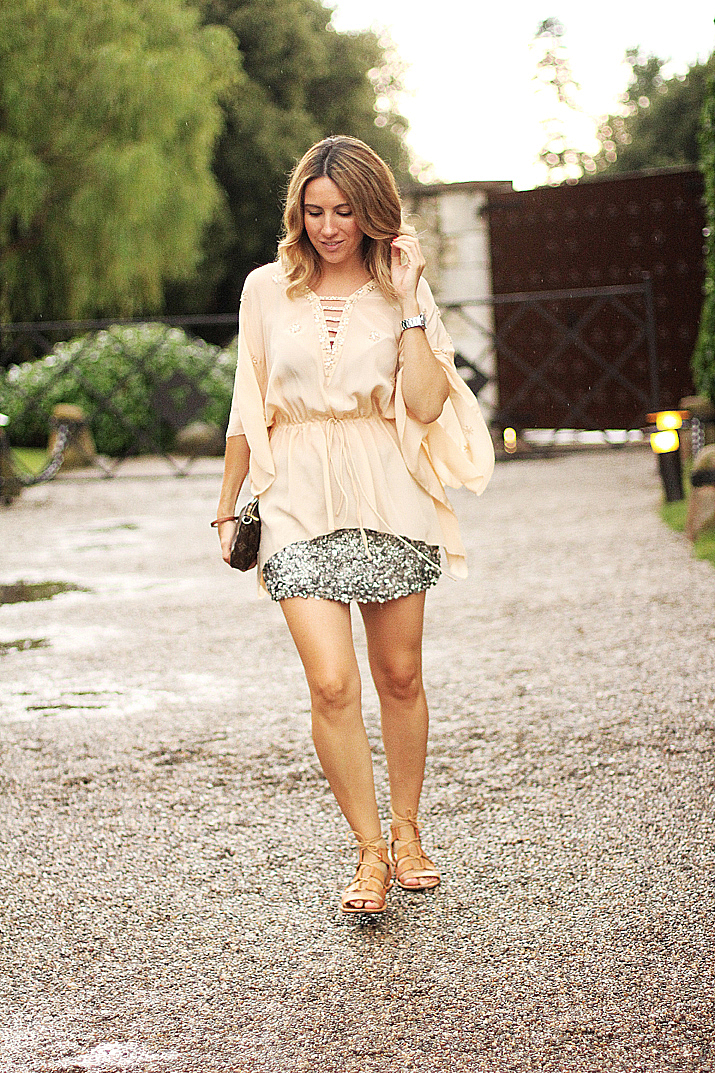 SEQUINS-SKIRT-BLOGGER-2015 (5)