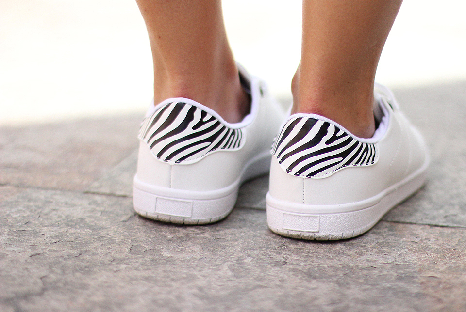 Stan-Smith-low-cost-sneakers-suiteblanco-2