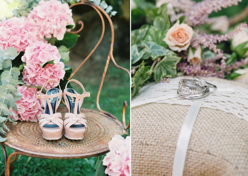Yves-Saint-Laurent-wedding-shoes