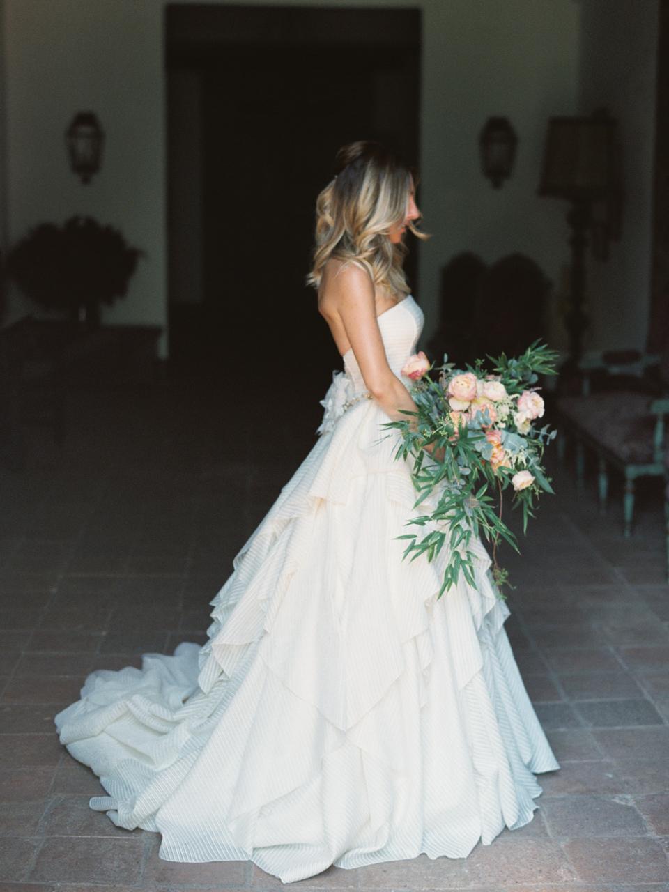 fashion-blogger-wedding-Monica-Sors (1)