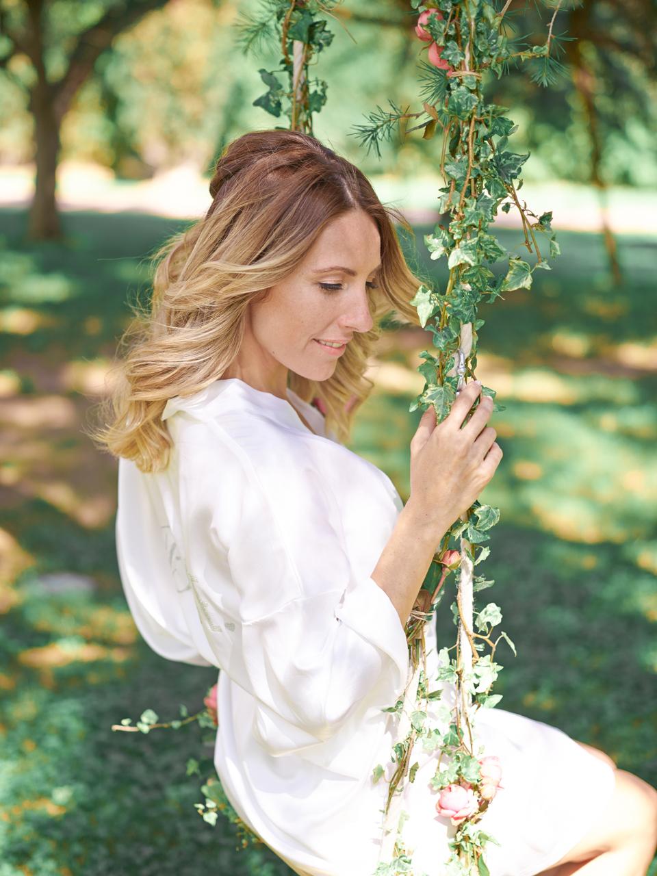 fashion-blogger-wedding-Monica-Sors (2)
