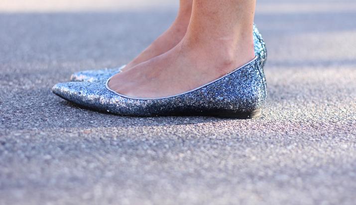 glitter-ballerinas-blogger