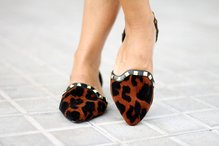 just-fab-shoes-2015