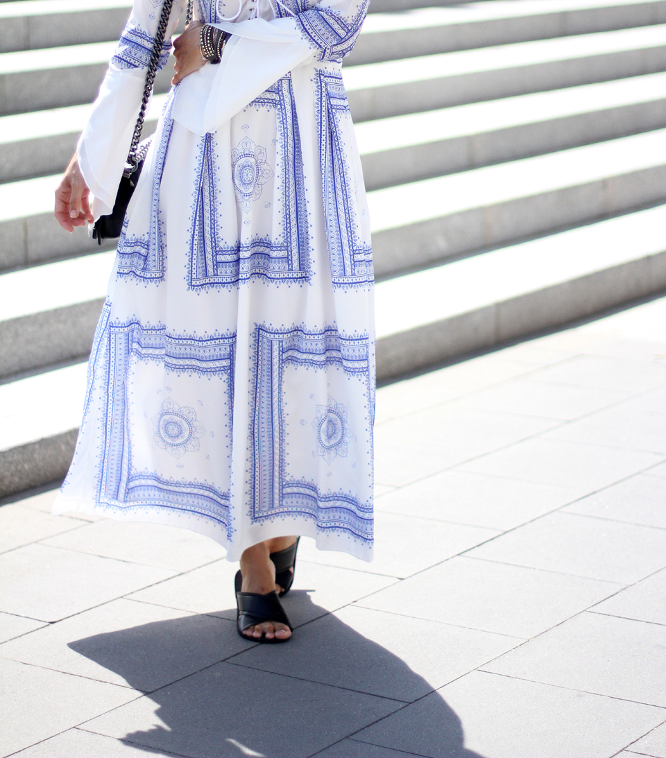 long-dress-blogger-barcelona (5)