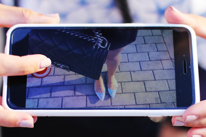 snapchat-fashion-blogger