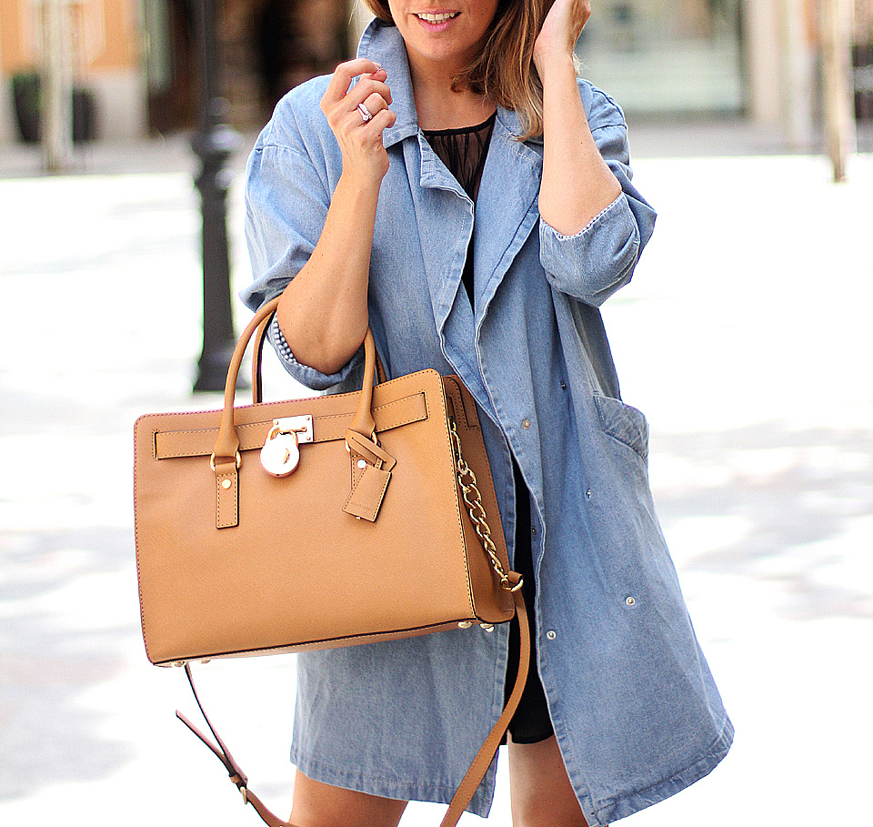 sneakers-outfit-blogger (10)21