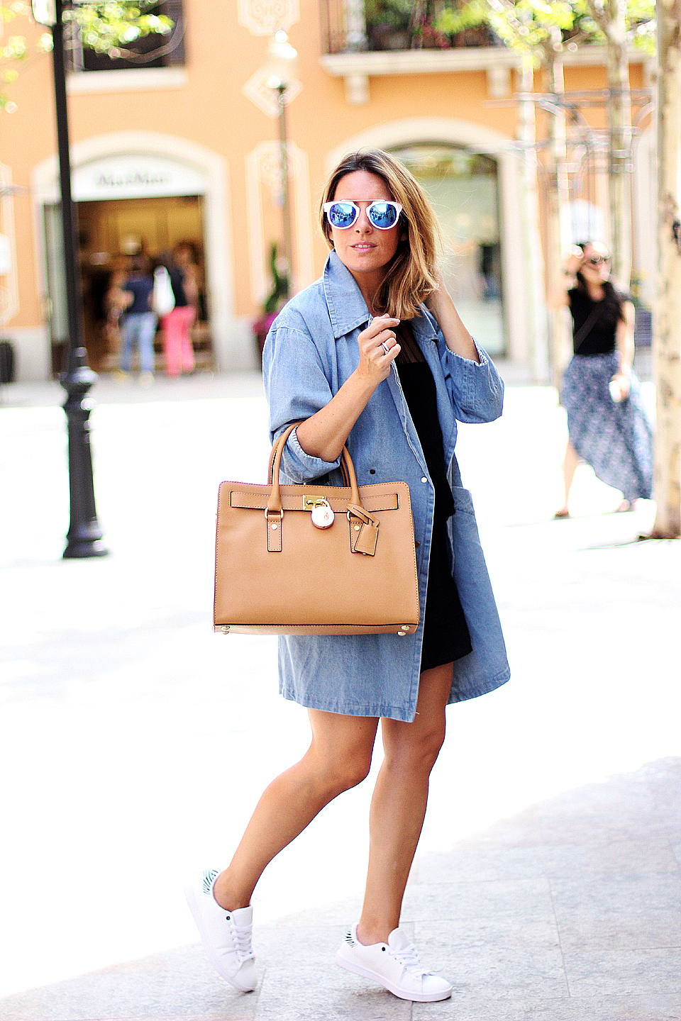 sneakers-outfit-blogger (2)2