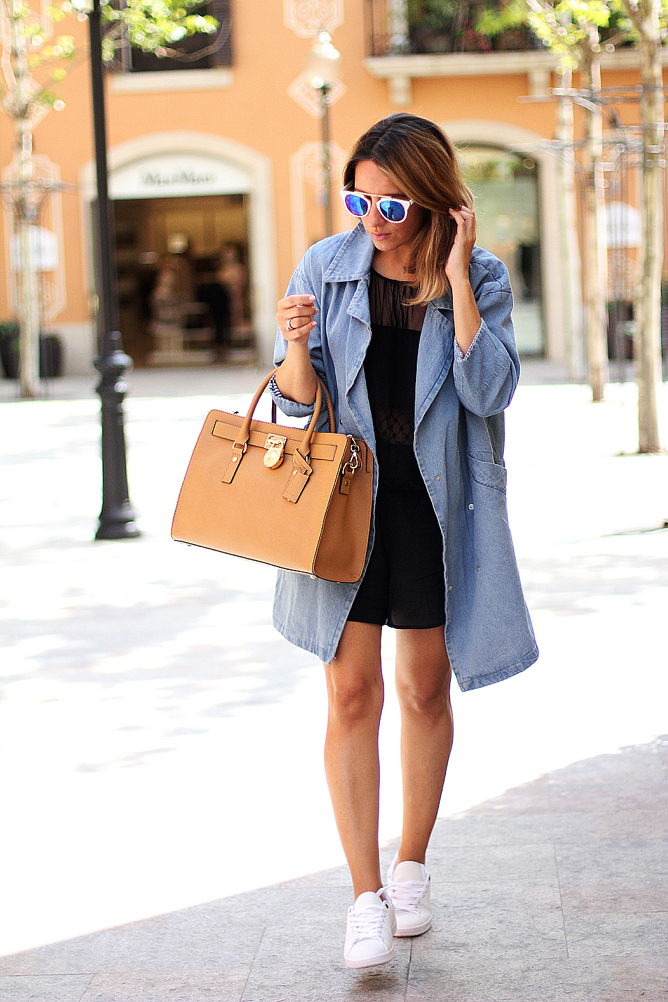sneakers-outfit-blogger (4)2
