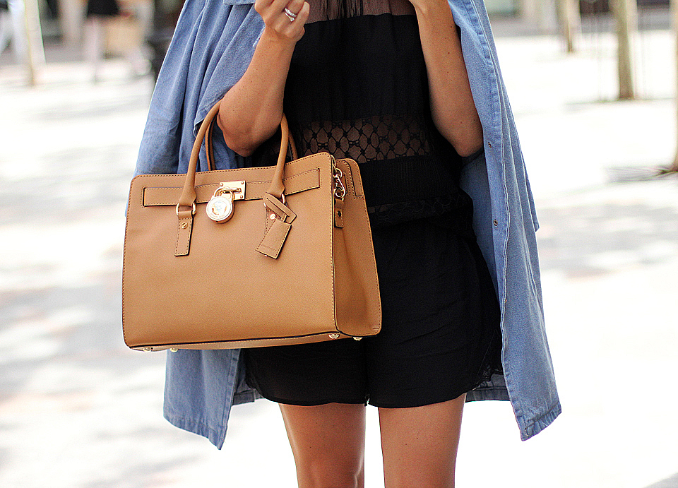 sneakers-outfit-blogger (7)2