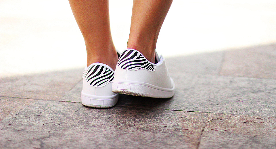 sneakers-outfit-blogger (7)22