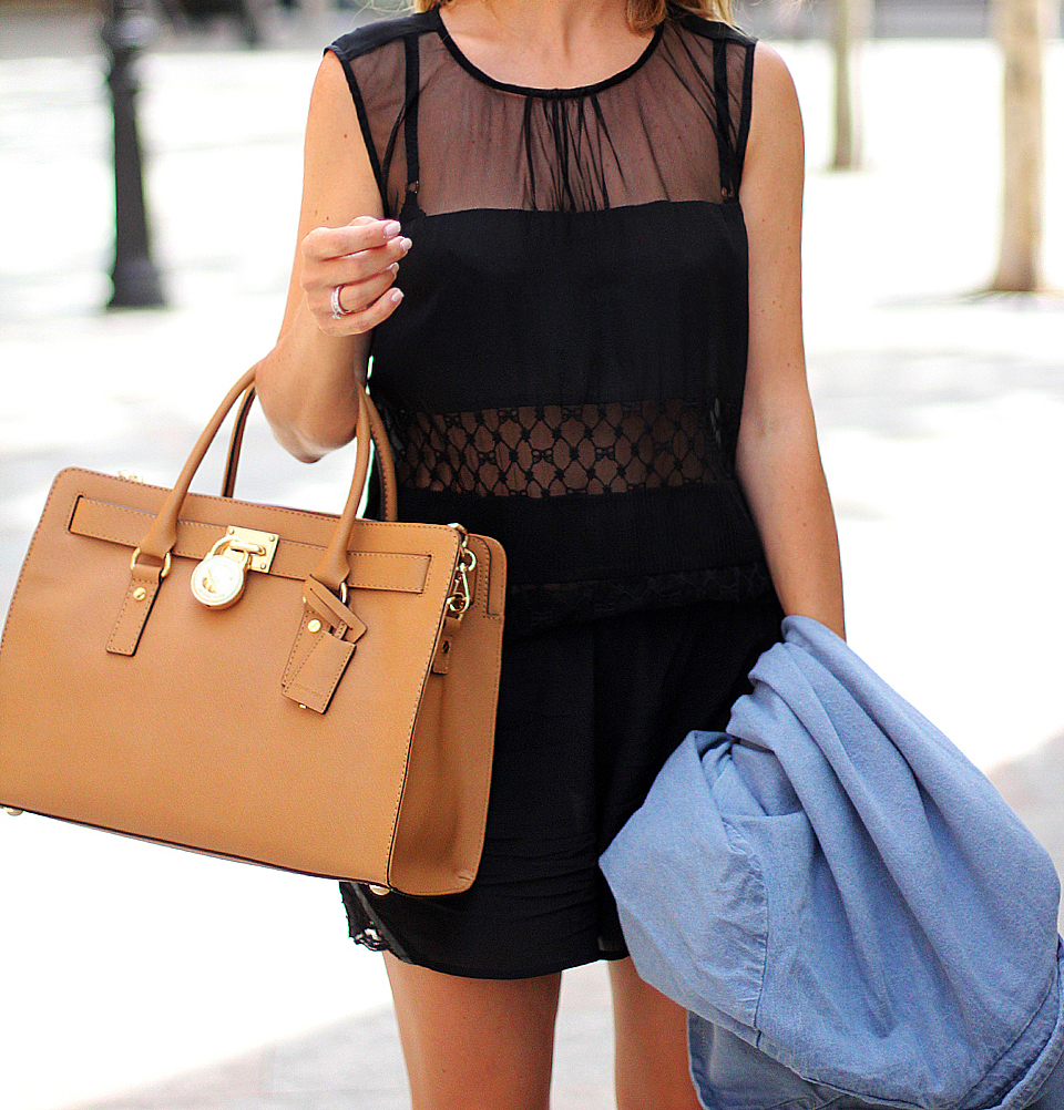 sneakers-outfit-blogger (8)22