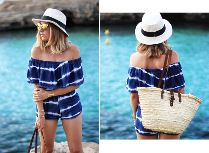 spanish-fashion-blogger-2015