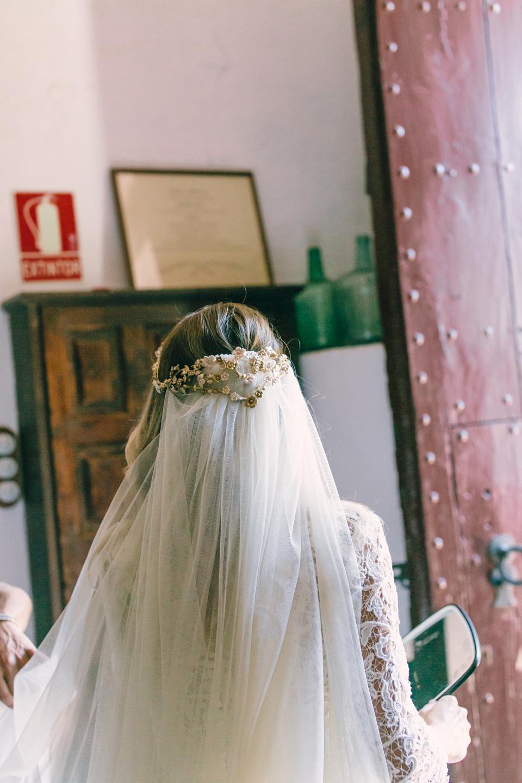 velo-novia-vintage-barcelona (1)