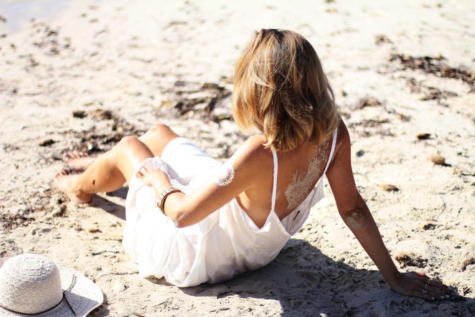 white-beach-dress-fashion-blogger (10)