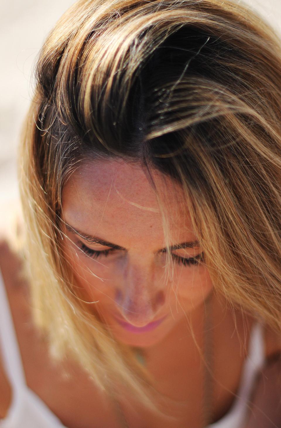 white-beach-dress-fashion-blogger (2)