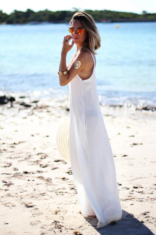 white-beach-dress-fashion-blogger (4)