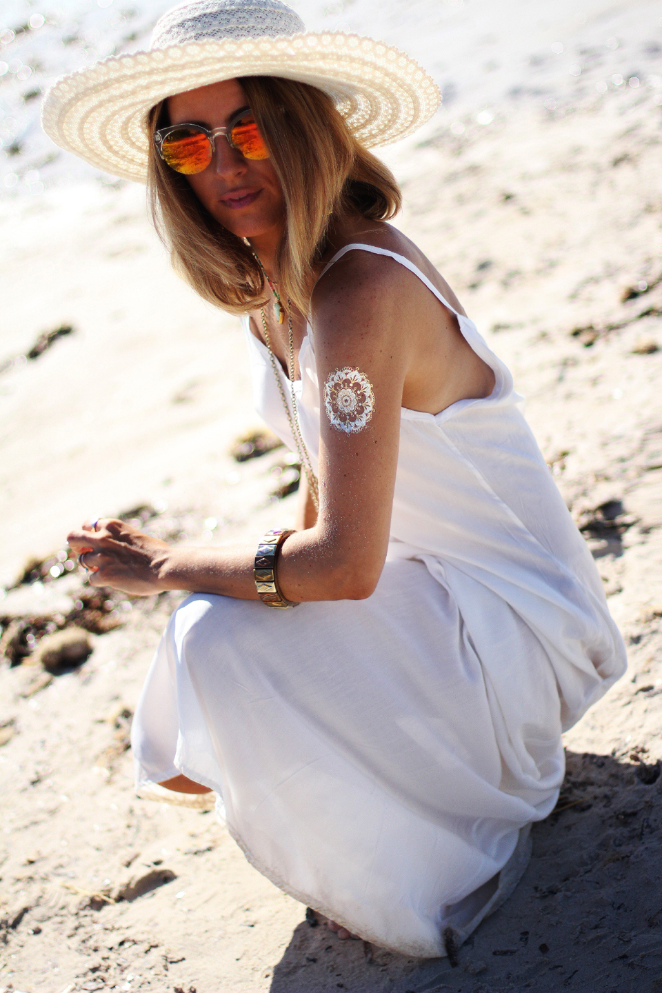 white-beach-dress-fashion-blogger (5)