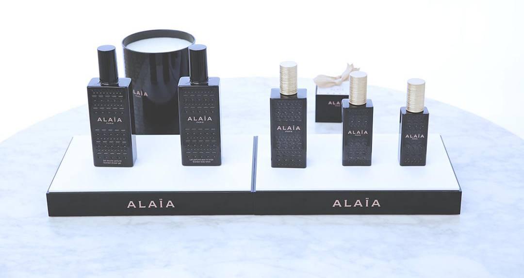 ALAIA-PARFUM