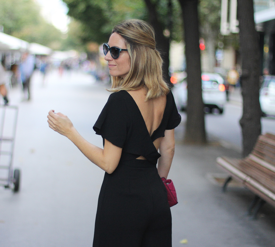 BLACK-JUMPSUIT (10)