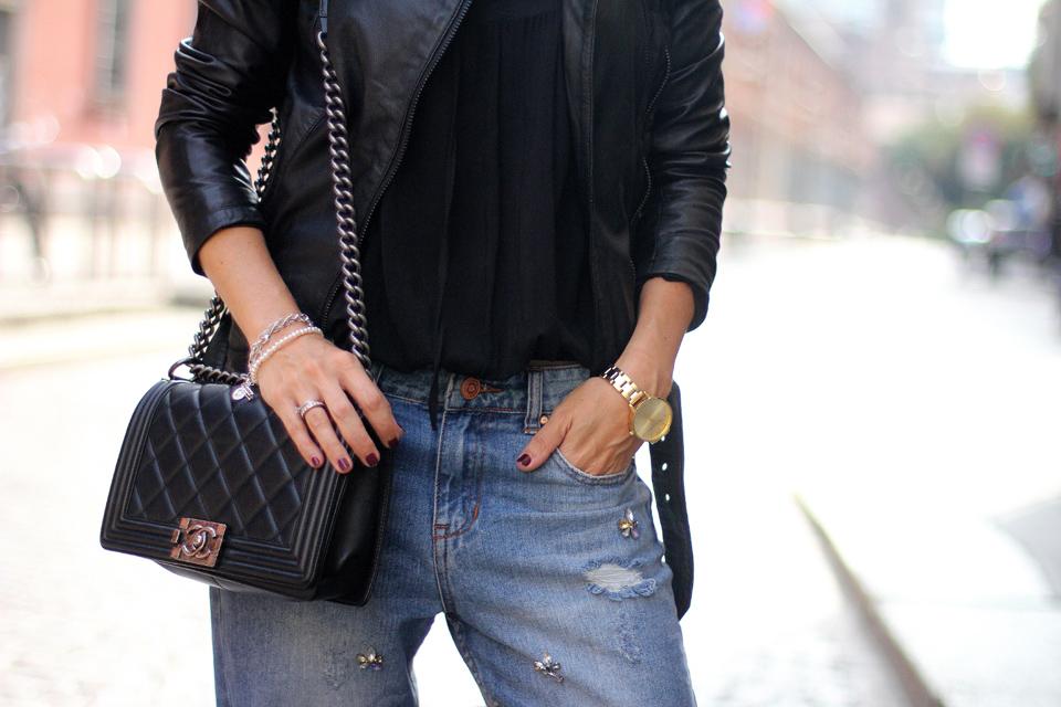 Boy-Chanel-Fashion-Blogger-Milan (1)