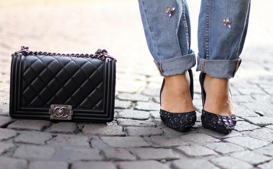 Boy-Chanel-Fashion-Blogger-Milan (2)