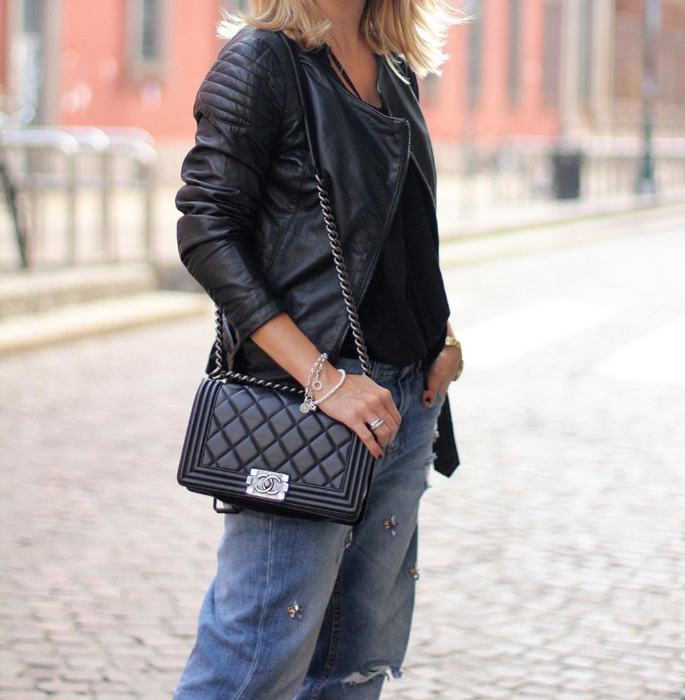 Boy-Chanel-Fashion-Blogger-Milan (3)