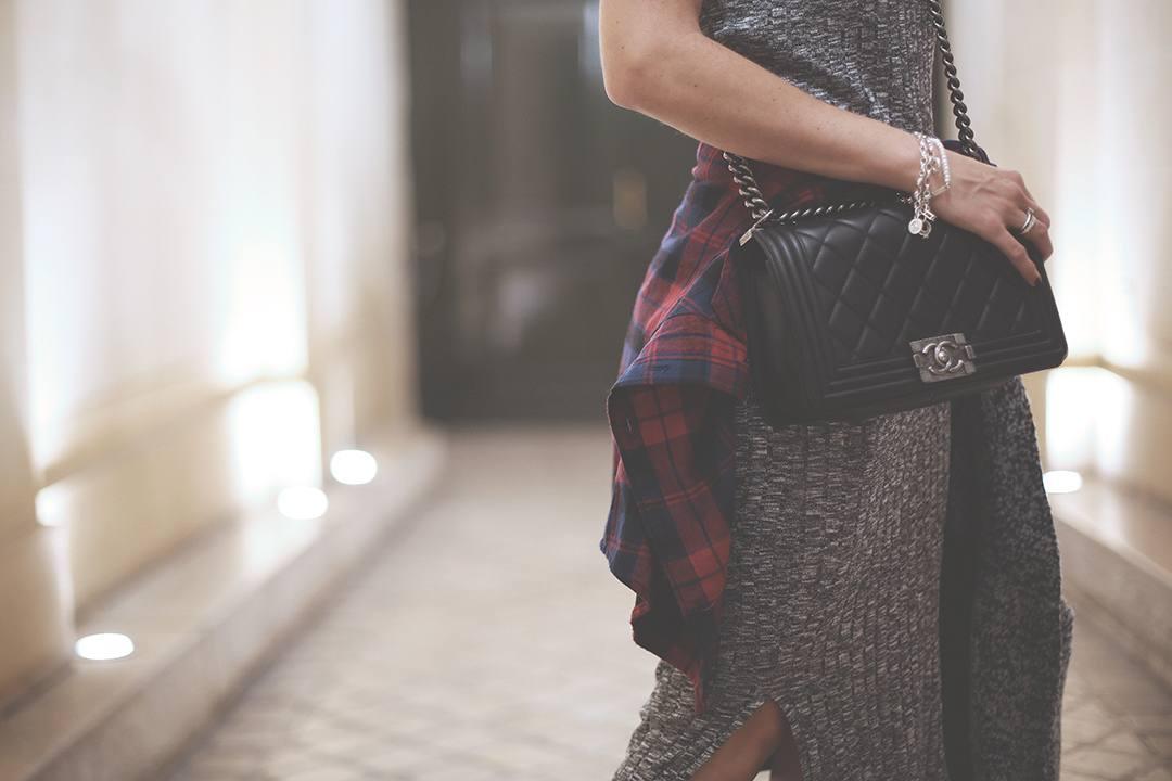 Boy-Chanel-Paris-Street-Style-BLOGGER-2015-monica-sors