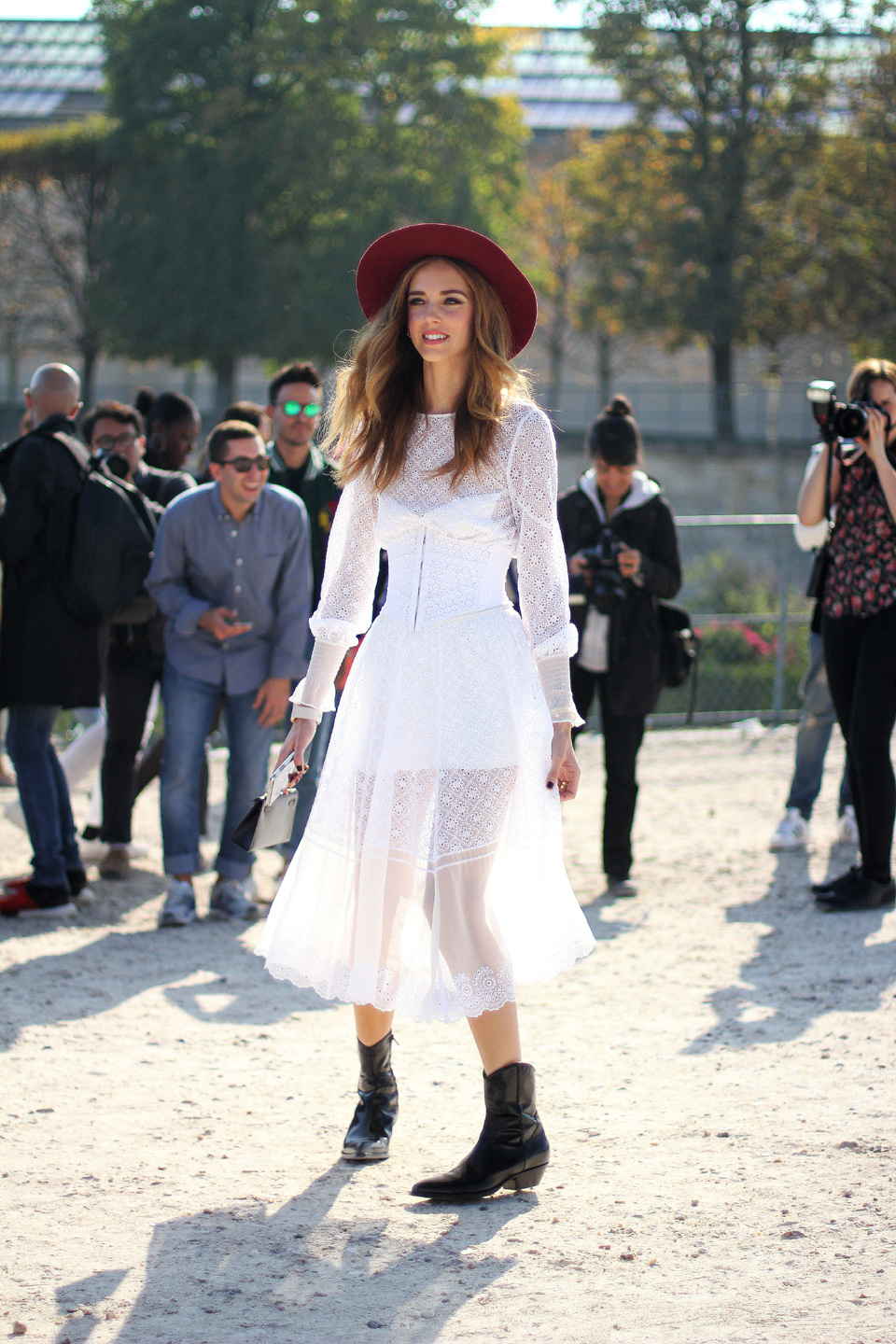 Chiara-Ferragni-Paris-Fashion-Week- (1)