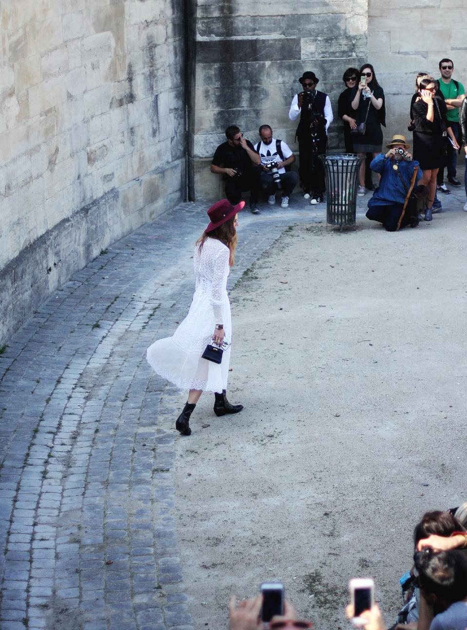 Chiara-Ferragni-Paris-Fashion-Week- (2)