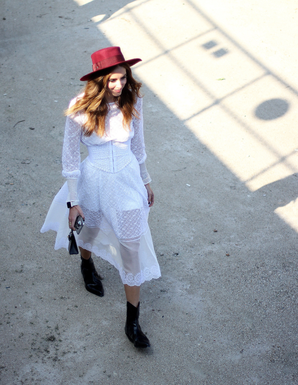 Chiara-Ferragni-Paris-Fashion-Week- (3)
