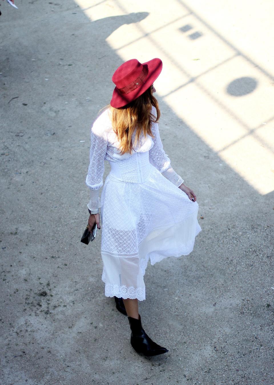 Chiara-Ferragni-Paris-Fashion-Week- (4)