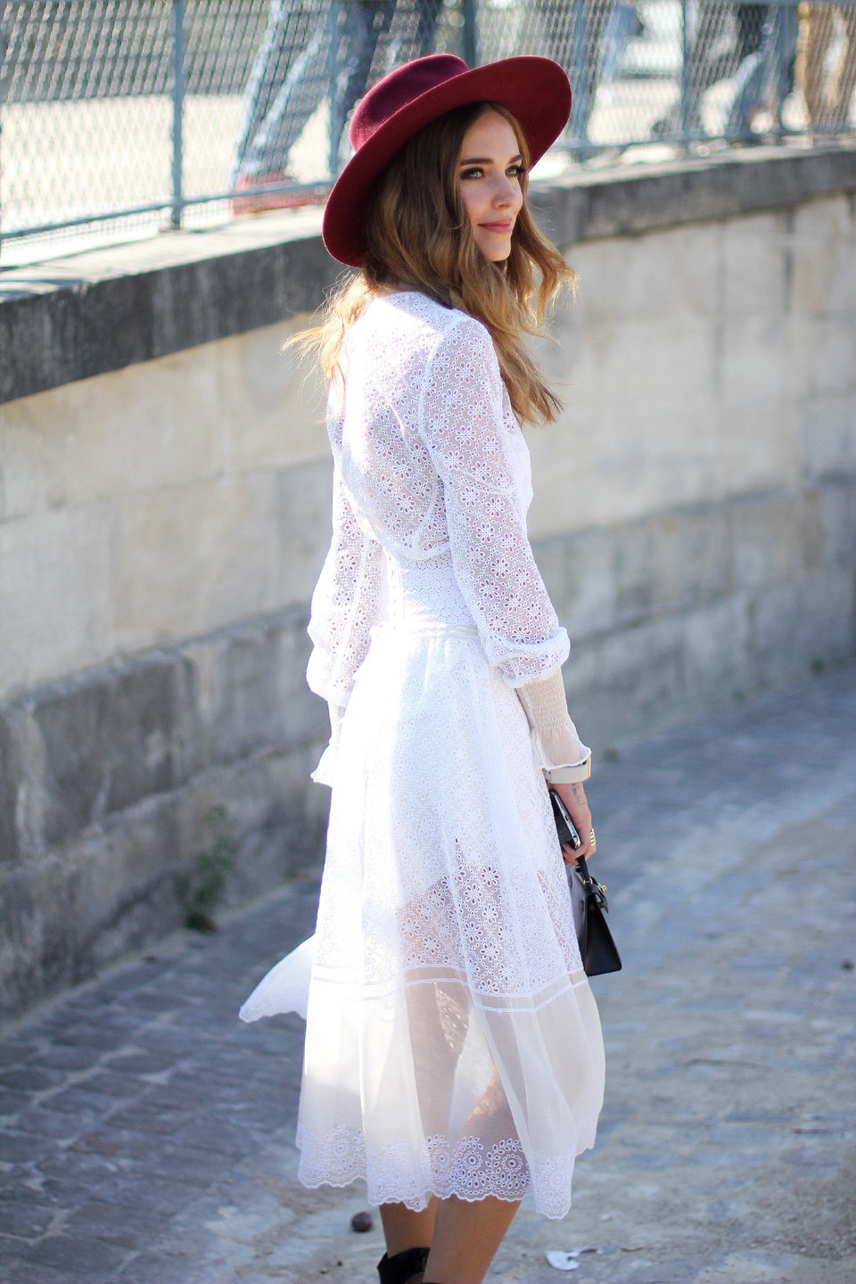Chiara-Ferragni-Paris-Fashion-Week- (5)