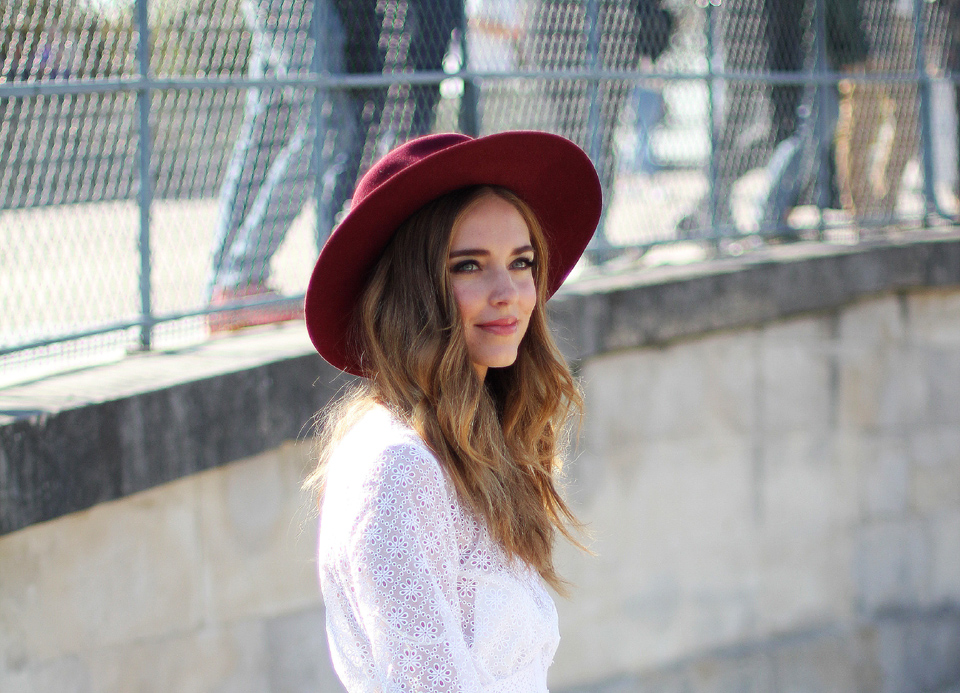 Chiara-Ferragni-Paris-Fashion-Week- (6)