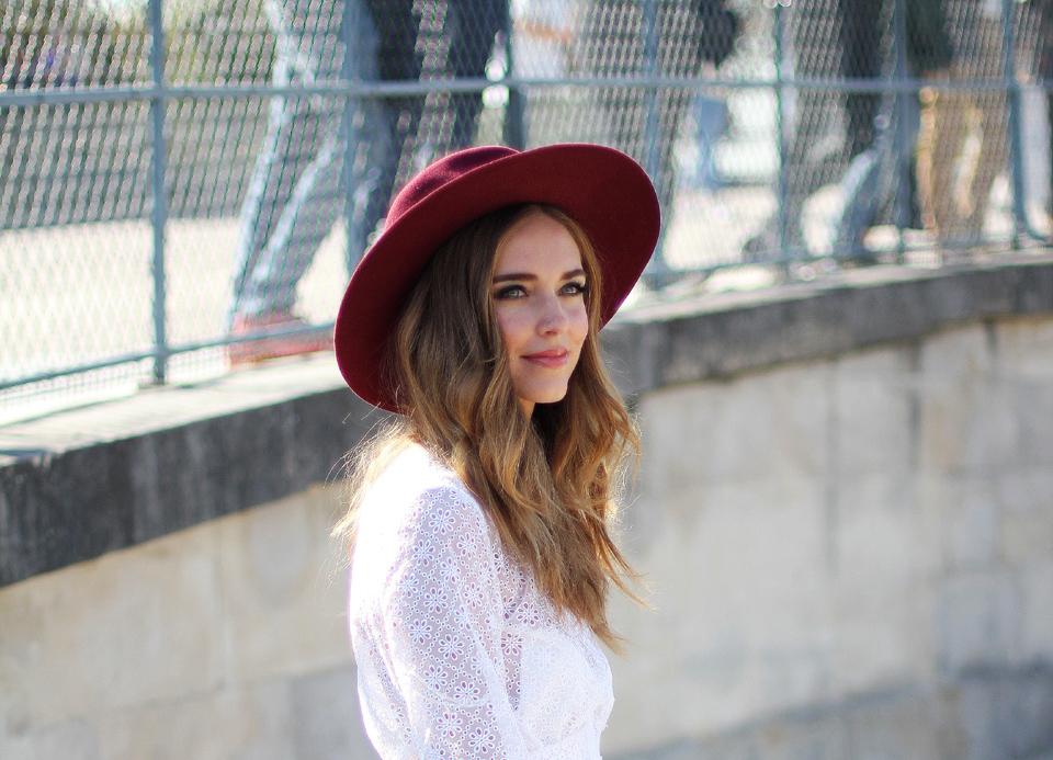 Chiara-Ferragni-Paris-Fashion-Week- (6)