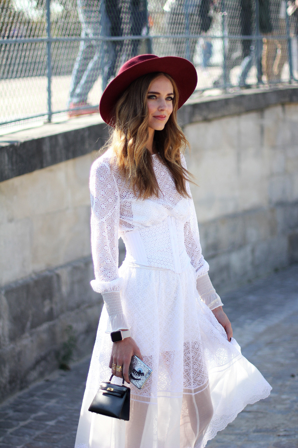 Chiara-Ferragni-Paris-Fashion-Week- (7)