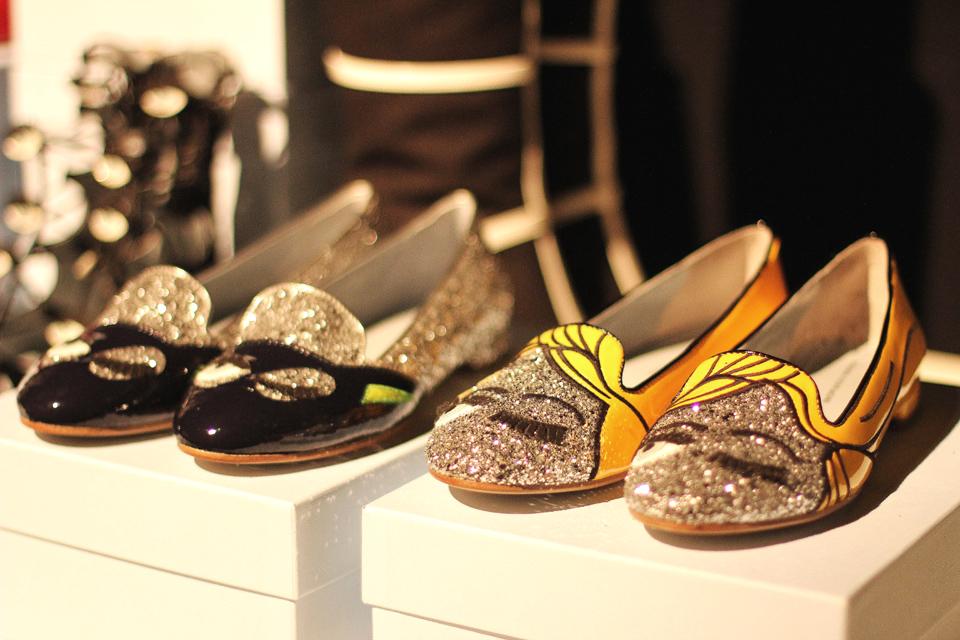 Chiara-Ferragni-Shoes-Milan-Fashion-Week (2)