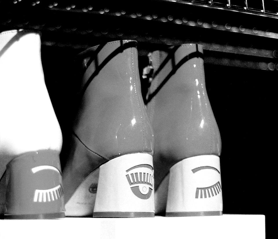 Chiara-Ferragni-Shoes-Milan-Fashion-Week (3)