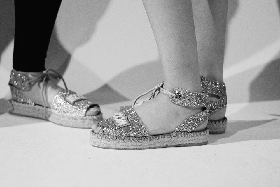 Chiara-Ferragni-Shoes-Milan-Fashion-Week (5)