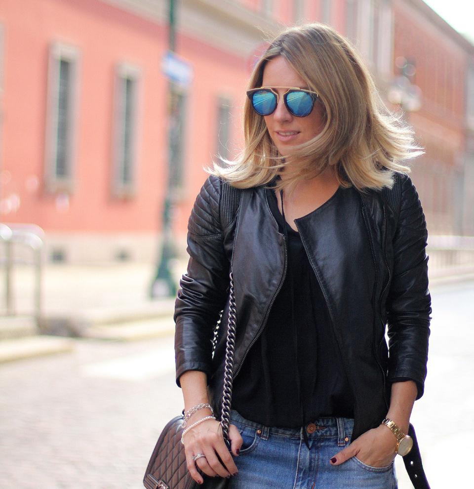 Fashion-Blogger-Milan (3)