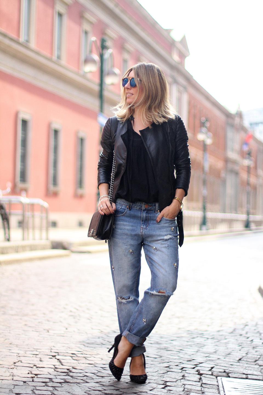 Fashion-Blogger-Milan (4)