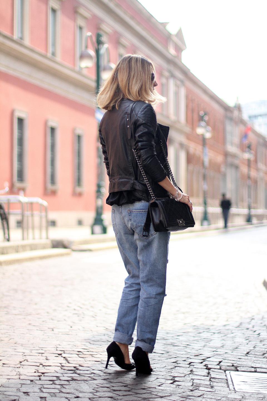 Fashion-Blogger-Milan (6)