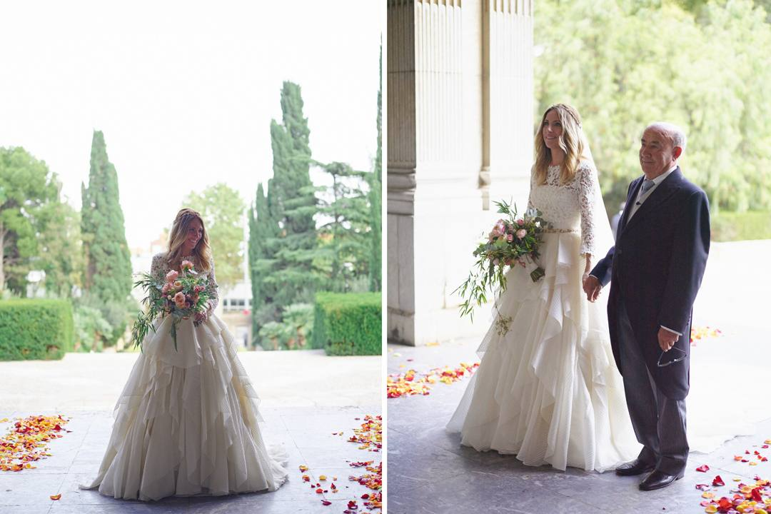Fashion-Blogger-Wedding-pictures-vol2 (3)