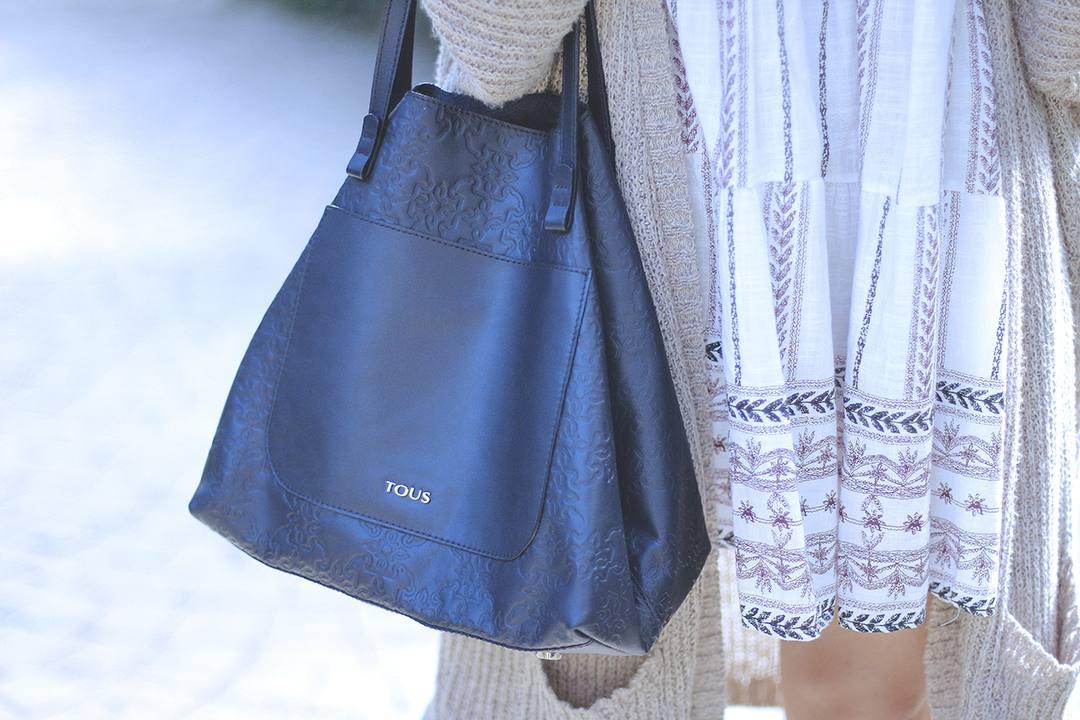 Tous-Mossaic-new-bag