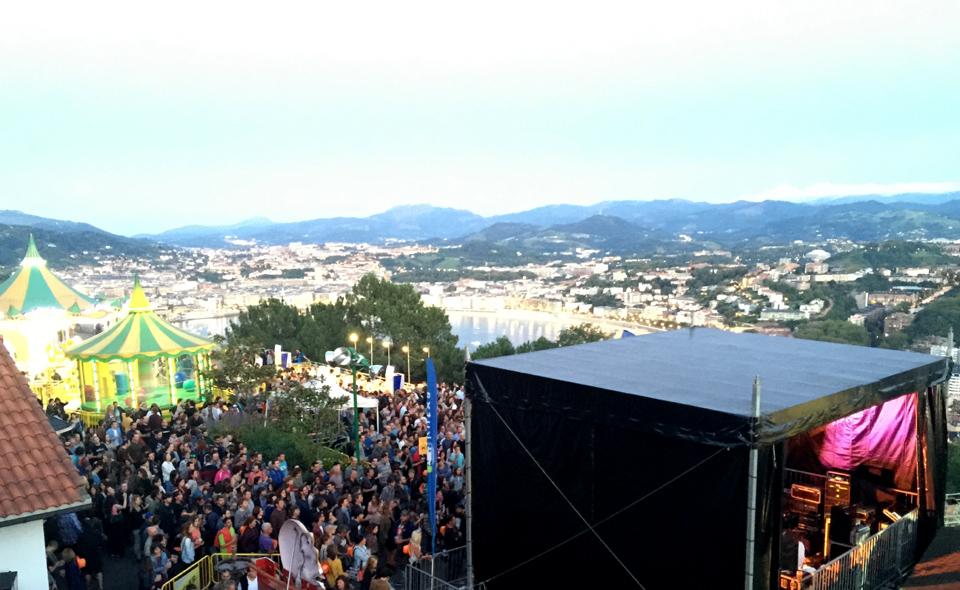 Kutxa-Kultur-Donosti-2015 (16)