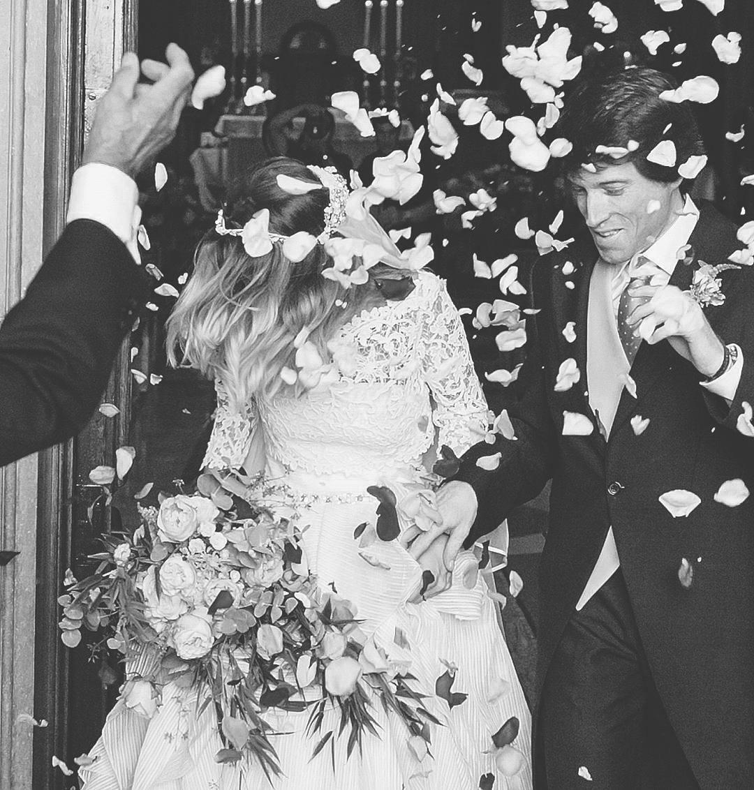 Mes-Voyages-A-Paris-boda-septiembre-2014-32