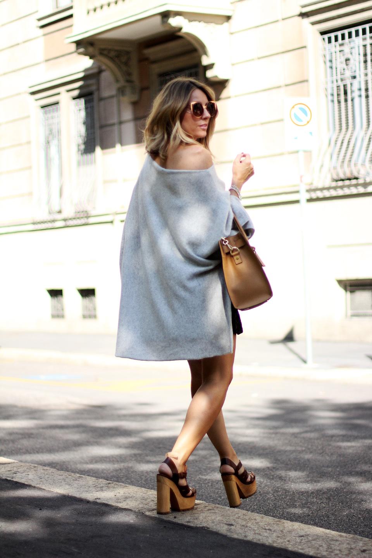 Milan-Fashion-Week-Streetstyle-bloggers